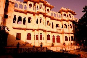 palace_hotel